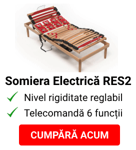 banner square somiera relax res2