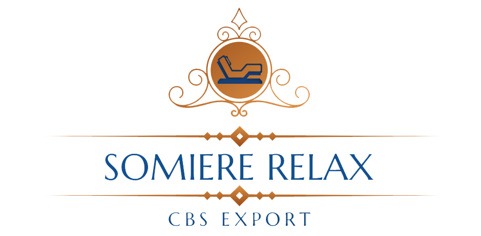 logo somiere relax